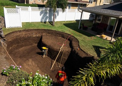 Recent King Excavation Photos-10
